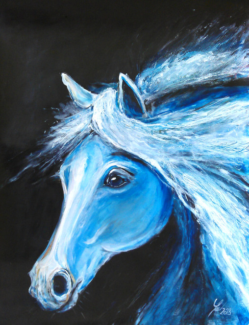 blue-akryl-A2