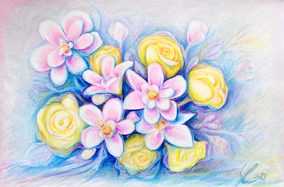 kvety-pastelka-A4