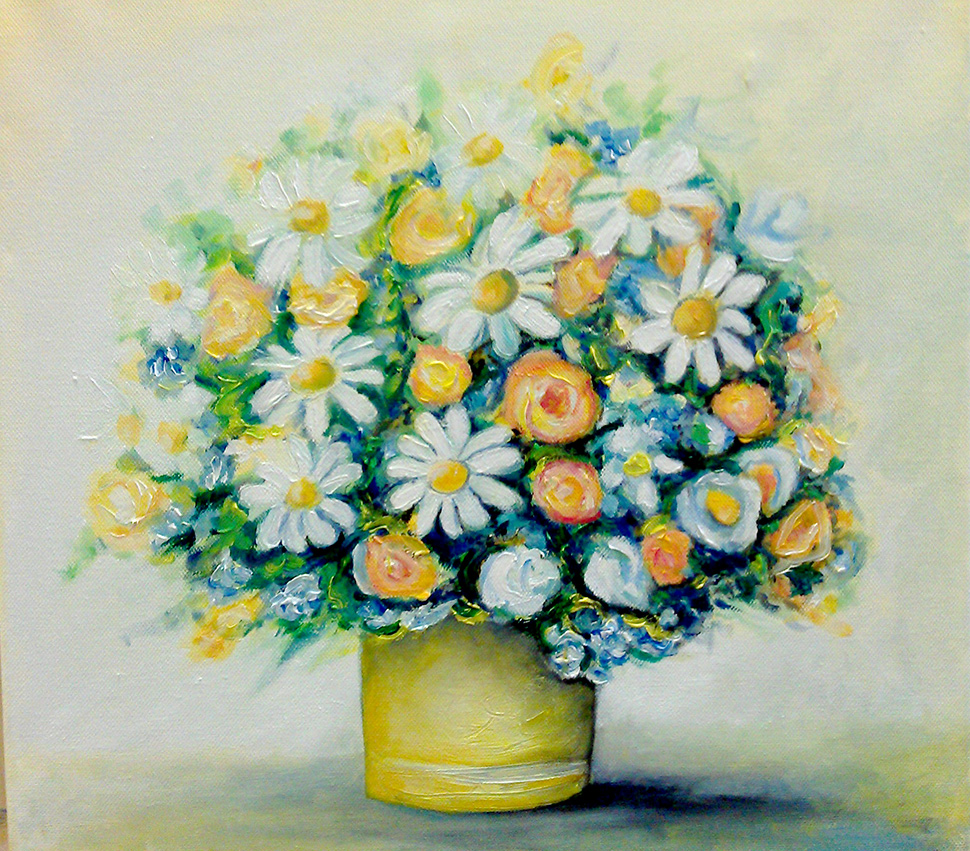kytice-veselach-kvetu-olej-platno-35x35