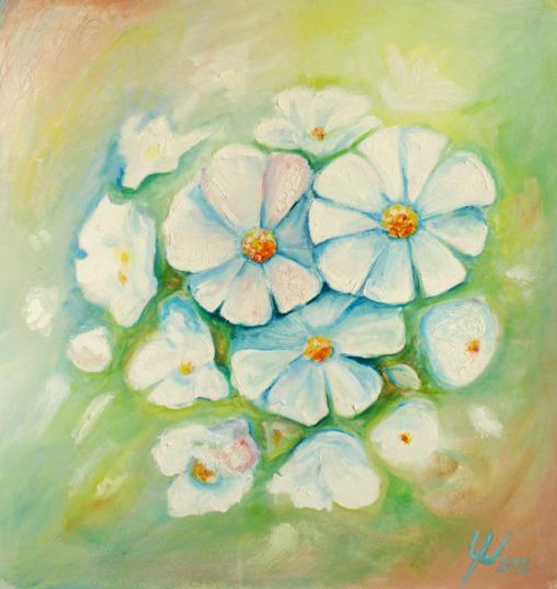 ranni-kvety-tempera-50x50